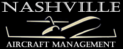Nashville Aircraft Management, LLC
